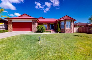 Picture of 9 Napier Place, Traralgon VIC 3844