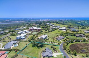 Picture of 22 Sunnycrest Drive, Terranora NSW 2486