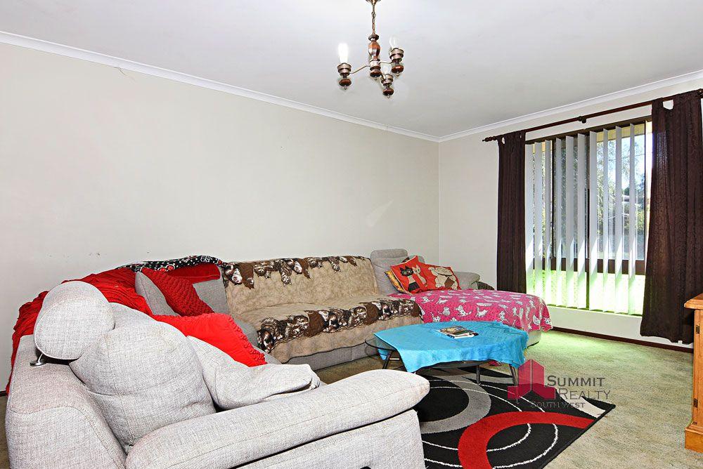37 Matilda Avenue, Australind WA 6233, Image 2