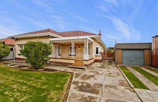 56 Hounslow Avenue, Torrensville SA 5031