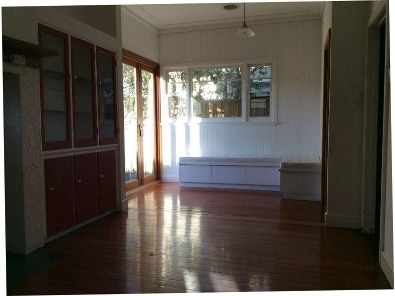 84 Ford Street, Newport VIC 3015, Image 1