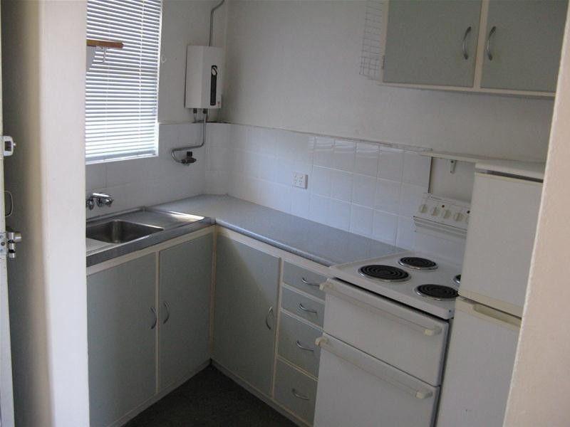 613/72 Henrietta Street, Waverley NSW 2024, Image 1