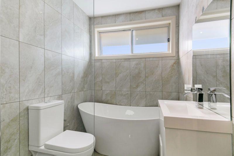 3 Walnut Street, Greystanes NSW 2145, Image 2