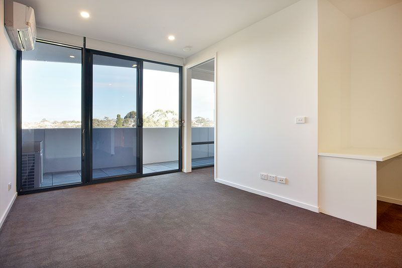 827/38 Mount Alexander Road, Travancore VIC 3032, Image 1