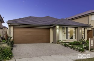 Picture of 5 Kingsbridge Boulevard, Williams Landing VIC 3027
