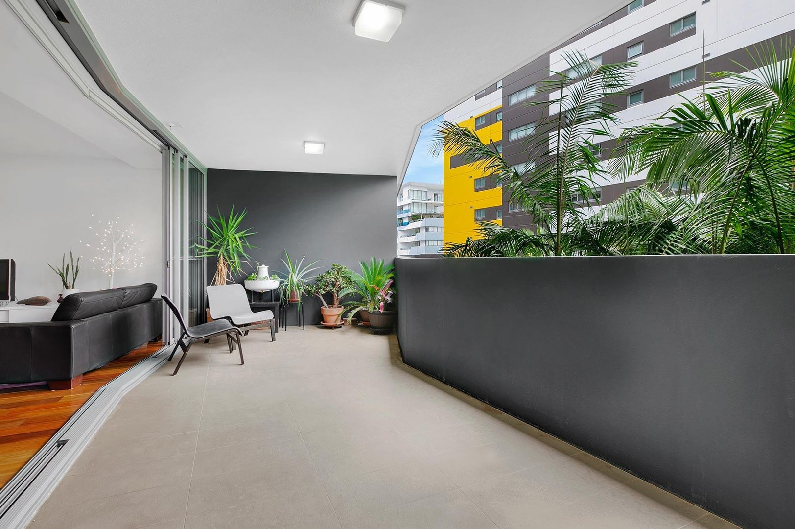40208/50 Duncan Street, West End QLD 4101, Image 2