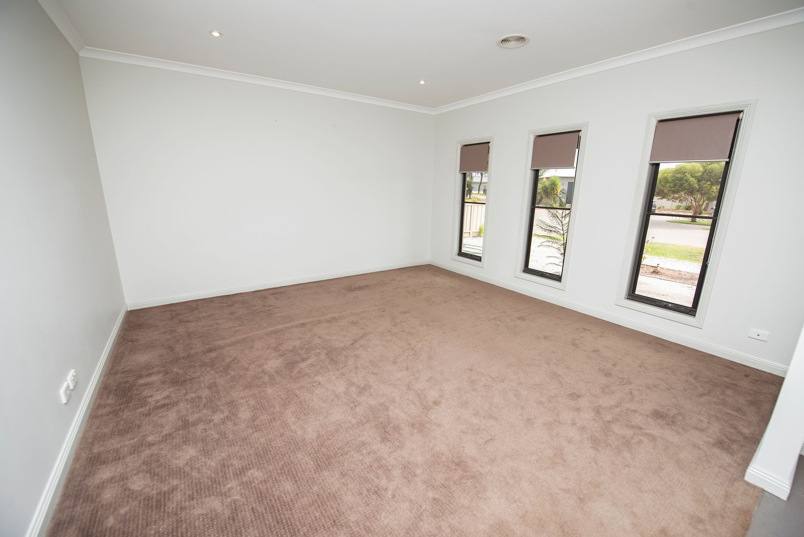 4 Moonah Court, Swan Hill VIC 3585, Image 1