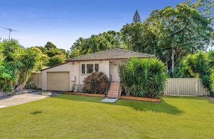Picture of 24 Augustus Street, Kingston QLD 4114