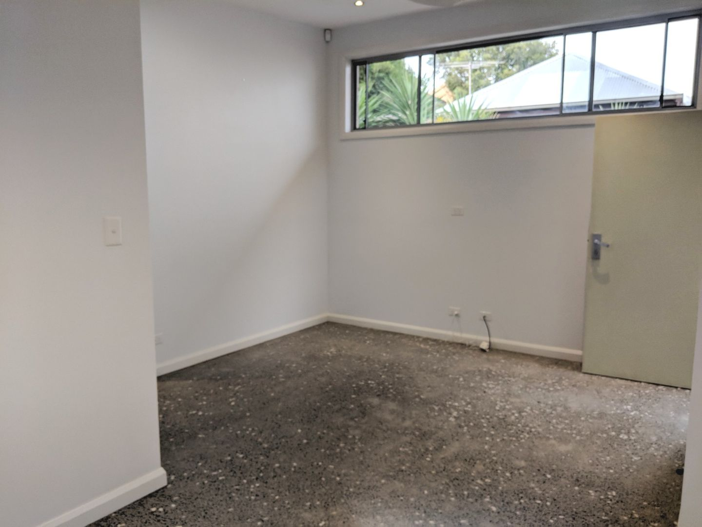 47A Melvin Street, Beverly Hills NSW 2209, Image 1