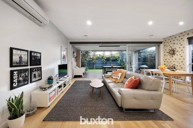 Picture of 7B Becket Avenue, BENTLEIGH EAST VIC 3165