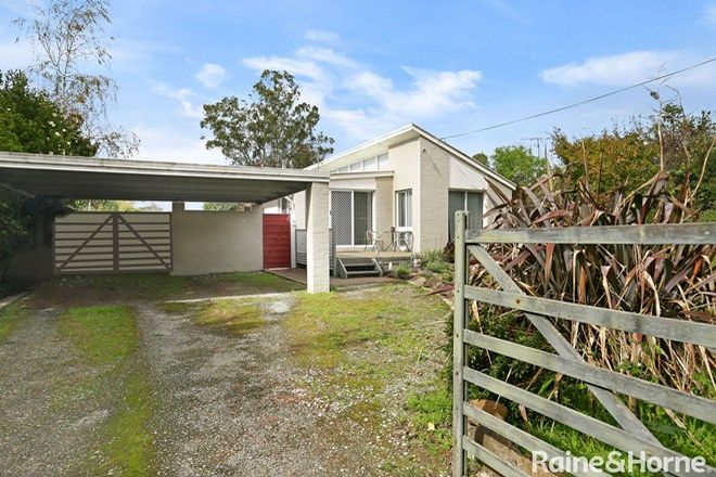 Picture of 21 Orchid Street, COLO VALE NSW 2575