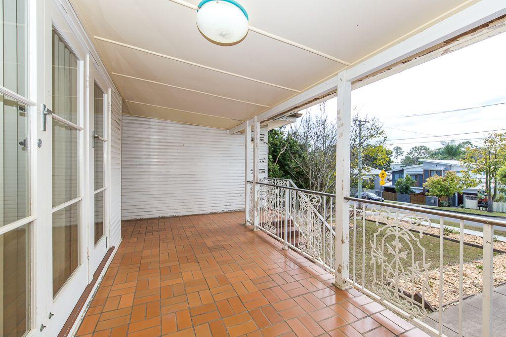 18 Duke Street, Gaythorne QLD 4051, Image 1