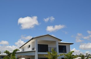 Picture of 10 Bayside Crt, Bowen QLD 4805