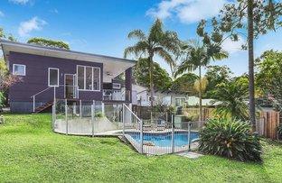Picture of 22 Kitchener Road, Artarmon NSW 2064
