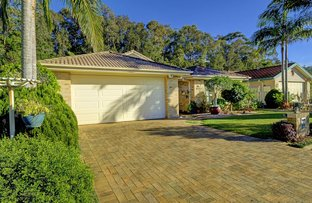 Picture of 13 Benara Crescent, Forster NSW 2428