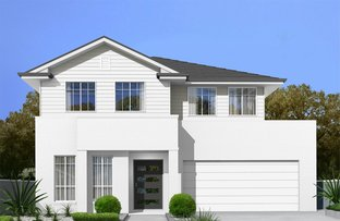Picture of Lot 6147 Proposed Road, Leppington NSW 2179