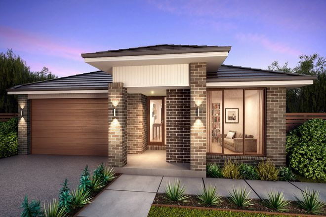Picture of 618 Dandy Street, CRANBOURNE WEST VIC 3977