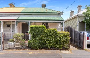 Picture of 21 Melbourne  Road, Williamstown VIC 3016