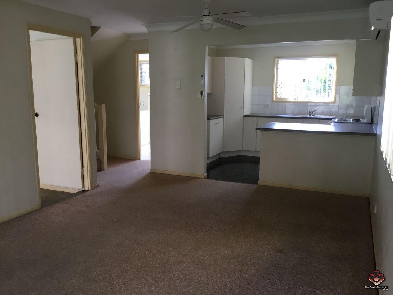 ID:3851173/10 Diamond Street, Slacks Creek QLD 4127, Image 2