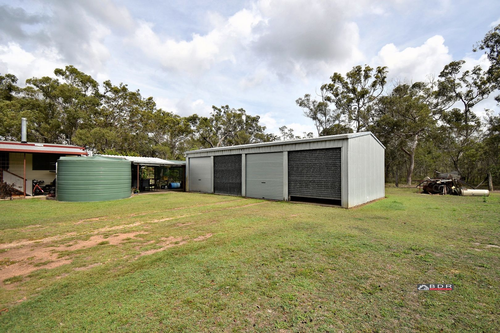 312 Pacific Haven Circuit, Pacific Haven QLD 4659, Image 2