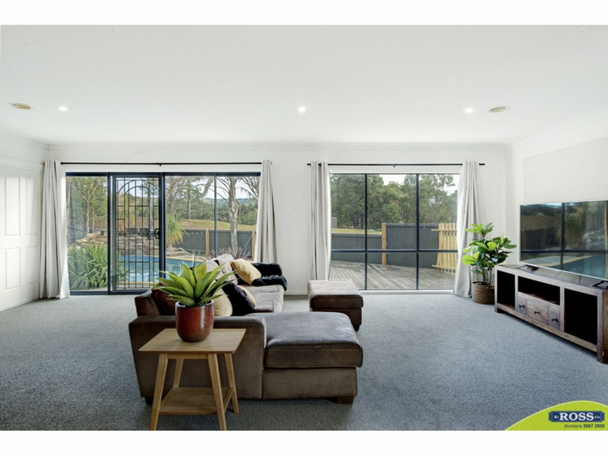 20 Lakeside Court, Safety Beach VIC 3936, Image 1