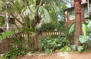Kirribilli Avenue, Kirribilli NSW 2061