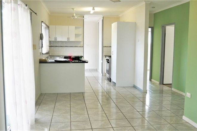 Picture of 36 Jordan Street, EDMONTON QLD 4869