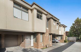 Picture of 4/2 Mary Street, Springvale VIC 3171