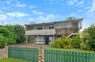 Picture of 32 Irula Street, Bray Park QLD 4500