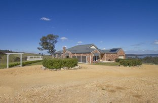 40 Hodges Road, Coongulla VIC 3860