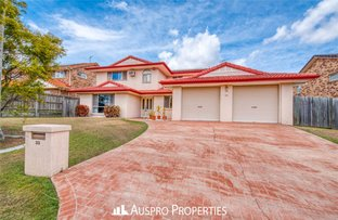 Picture of 33 Chanel Crescent, Eight Mile Plains QLD 4113