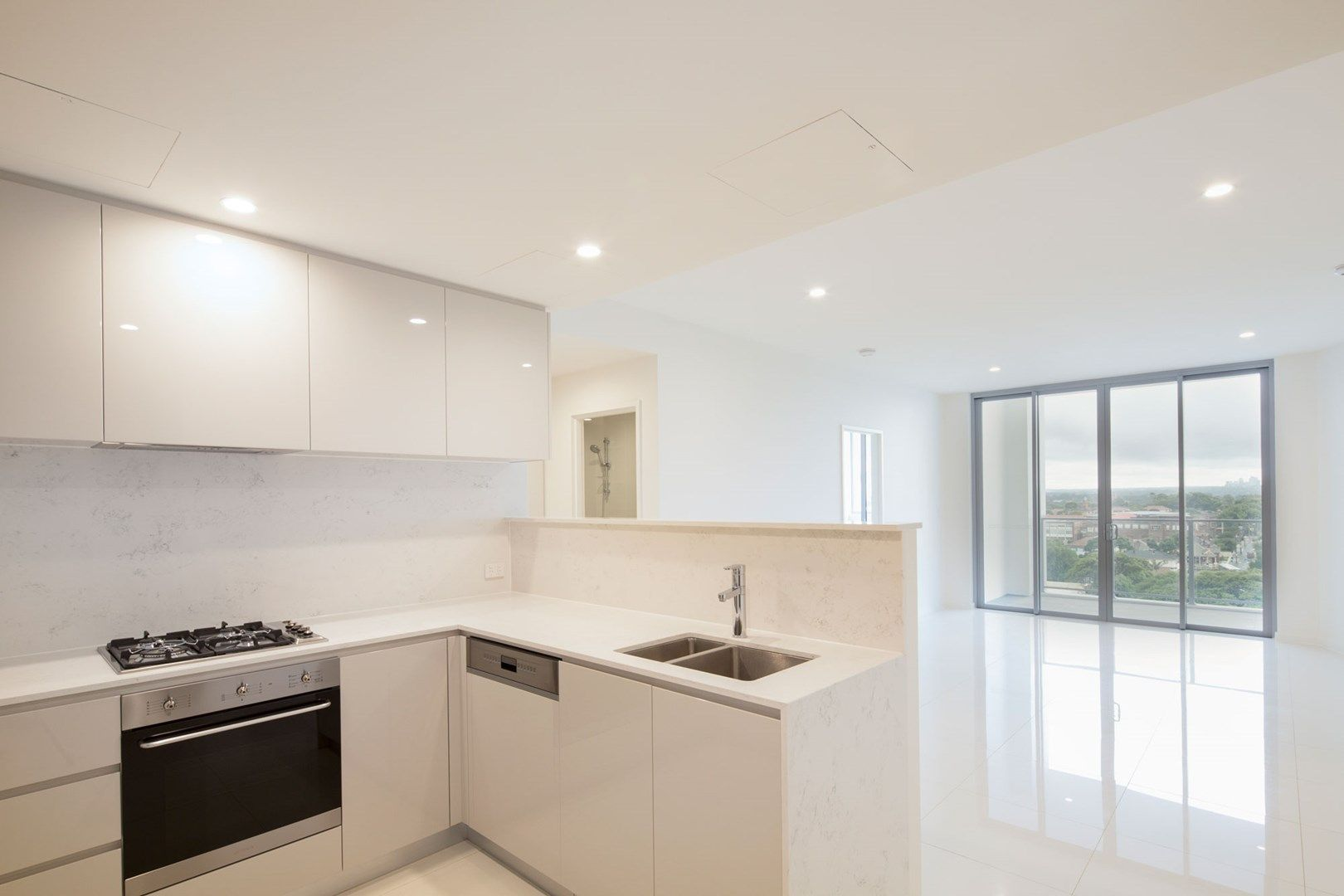 802/270 Liverpool Road, Ashfield NSW 2131, Image 0