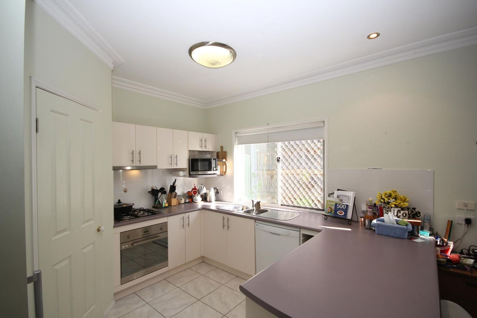 9 Eclipse Court, Springfield Lakes QLD 4300, Image 1