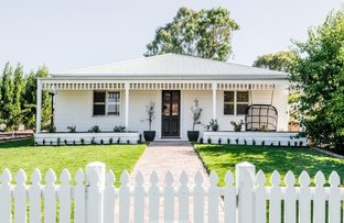 Picture of 15 Anderson Street, Birregurra VIC 3242