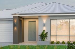 Picture of Lot 47 Pub Lane, Greenbank QLD 4124