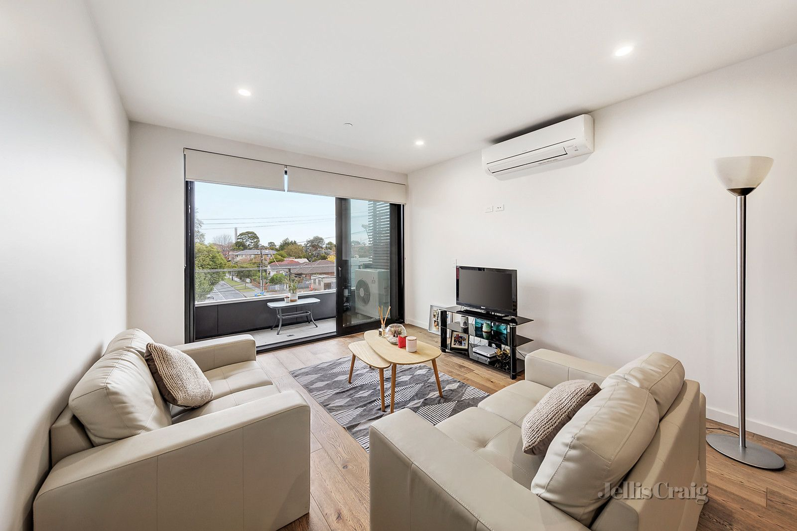 209/2A Major Street, Highett VIC 3190, Image 1