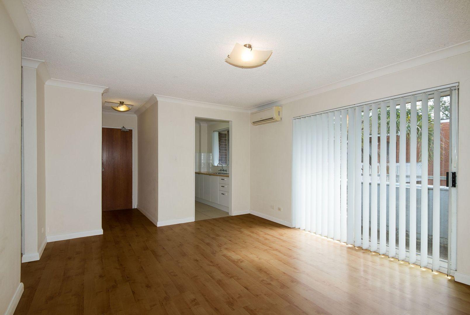 16/324 Jamison Road, Jamisontown NSW 2750, Image 2