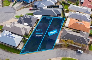 Picture of 13 Drysdale Court, West Lakes Shore SA 5020