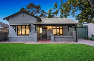 Picture of 6 Crozier Ave, Daw Park SA 5041