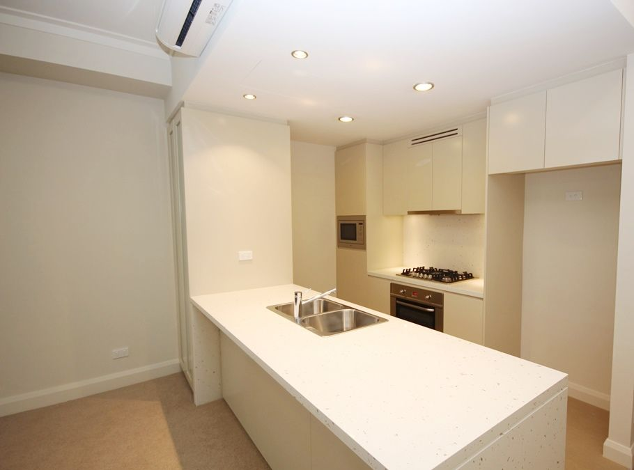 B2.07/2 Timbrol Avenue, Rhodes NSW 2138, Image 0