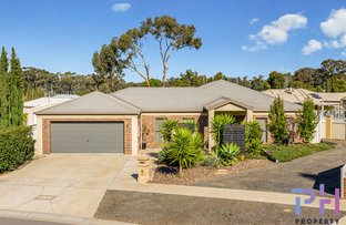 Picture of 15 The Heath Street, Eaglehawk VIC 3556