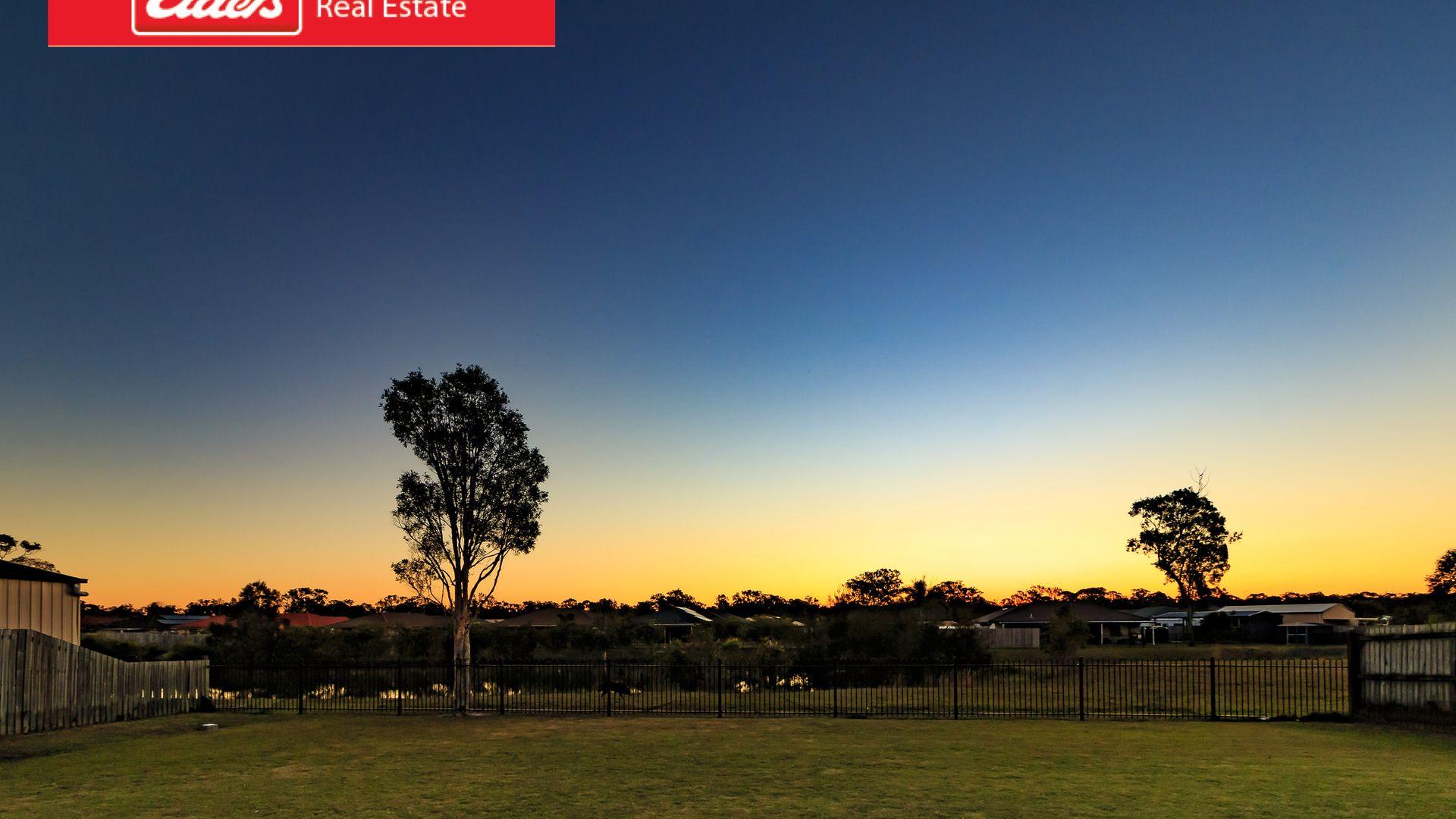 27 Archer Drive, Point Vernon QLD 4655, Image 1