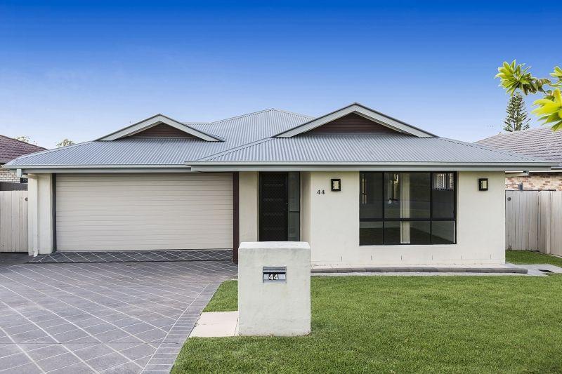 44 Brendan Way, Victoria Point QLD 4165, Image 0