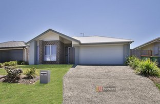Picture of 57 Reserve Drive, Jimboomba QLD 4280