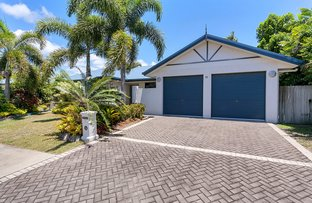 Picture of 15 Angor Road, Trinity Park QLD 4879