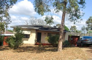 Picture of 10 Stirling Close, Swan View WA 6056