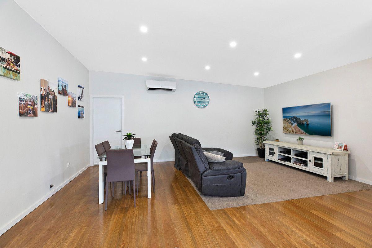 6 Bellevue Street, Long Jetty NSW 2261, Image 1