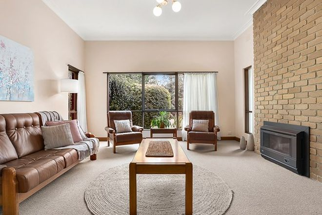 Picture of 850 High  Street, RESERVOIR VIC 3073