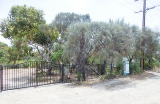 Picture of 16 Jubilee Drive, Coffin Bay SA 5607