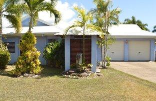 Picture of 1 Warana Close, Kewarra Beach QLD 4879